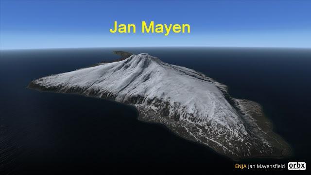 http://www.orbxsystems.com/forum/topic/96281-ftx-enja-jan-mayensfield-freeware-released/